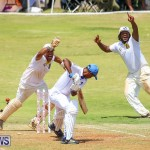 Eastern County Cup Cricket Classic Bermuda, August 13 2016-43