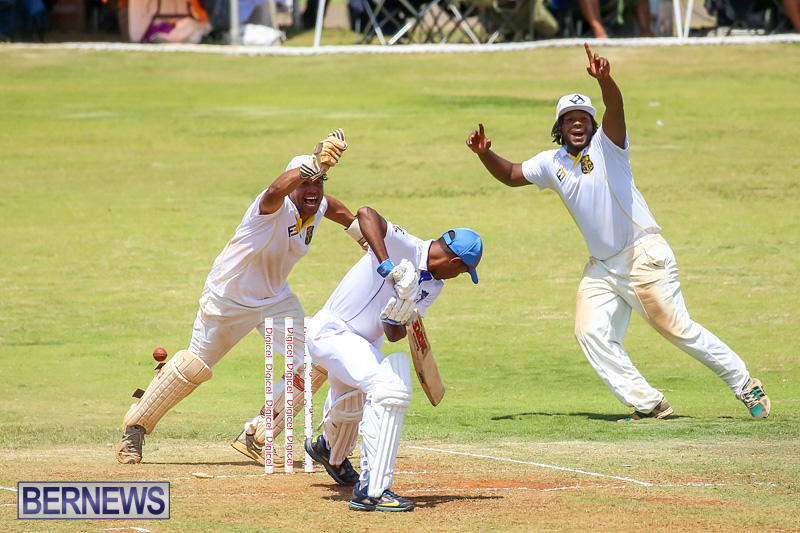 Eastern-County-Cup-Cricket-Classic-Bermuda-August-13-2016-43