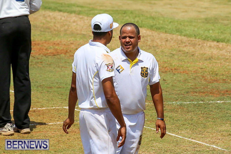Eastern-County-Cup-Cricket-Classic-Bermuda-August-13-2016-48