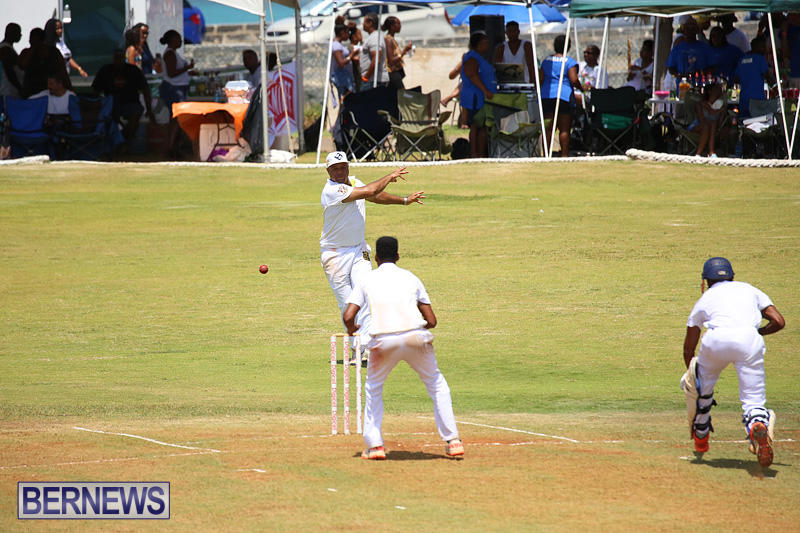 Eastern-County-Cup-Cricket-Classic-Bermuda-August-13-2016-5