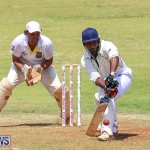 Eastern County Cup Cricket Classic Bermuda, August 13 2016-50