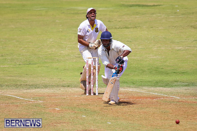 Eastern-County-Cup-Cricket-Classic-Bermuda-August-13-2016-51