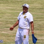 Eastern County Cup Cricket Classic Bermuda, August 13 2016-52