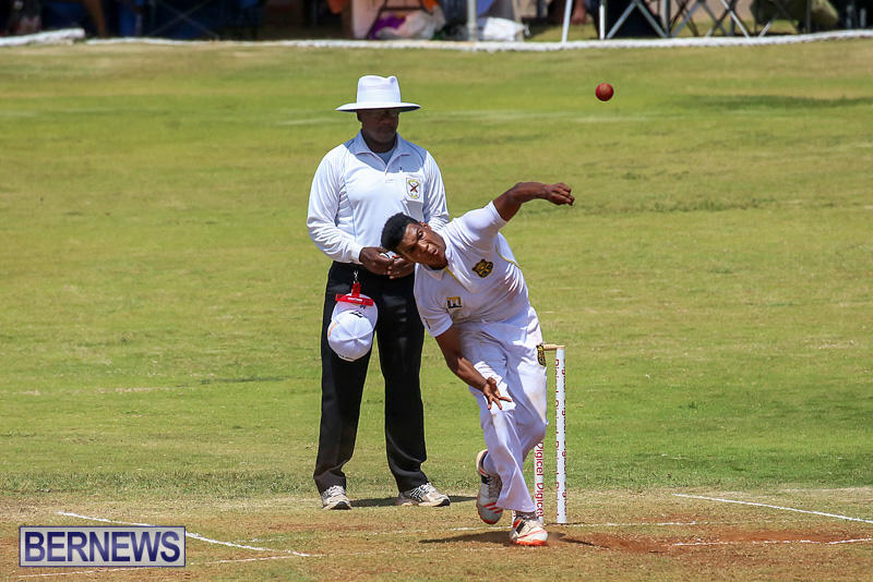 Eastern-County-Cup-Cricket-Classic-Bermuda-August-13-2016-56