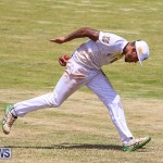 Eastern County Cup Cricket Classic Bermuda, August 13 2016-58
