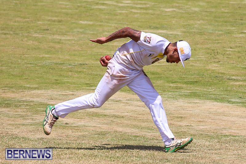 Eastern-County-Cup-Cricket-Classic-Bermuda-August-13-2016-58