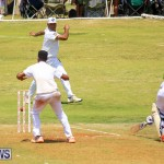 Eastern County Cup Cricket Classic Bermuda, August 13 2016-6
