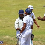 Eastern County Cup Cricket Classic Bermuda, August 13 2016-60