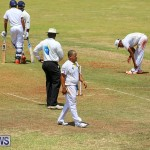 Eastern County Cup Cricket Classic Bermuda, August 13 2016-61