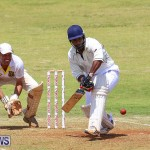 Eastern County Cup Cricket Classic Bermuda, August 13 2016-65