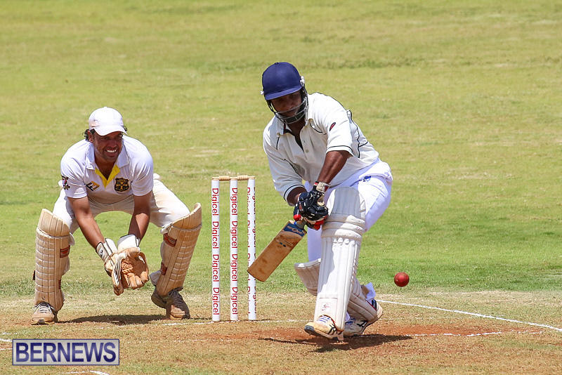 Eastern-County-Cup-Cricket-Classic-Bermuda-August-13-2016-65