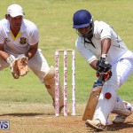 Eastern County Cup Cricket Classic Bermuda, August 13 2016-66