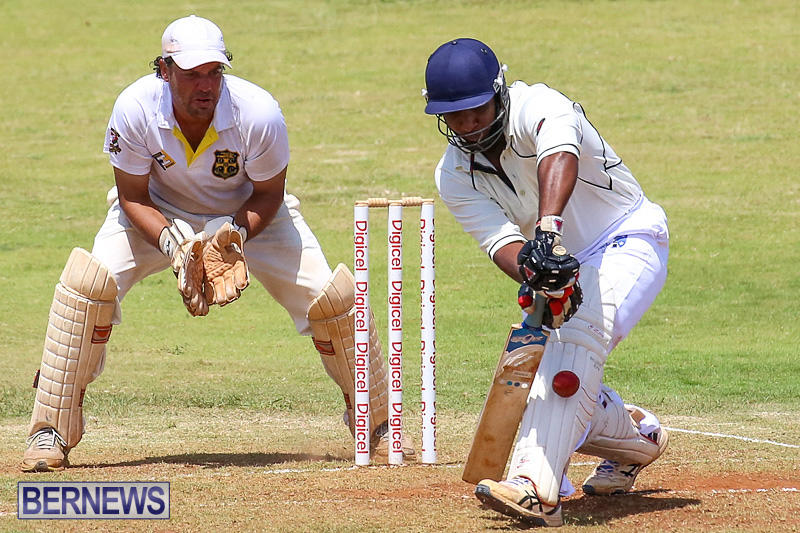 Eastern-County-Cup-Cricket-Classic-Bermuda-August-13-2016-66