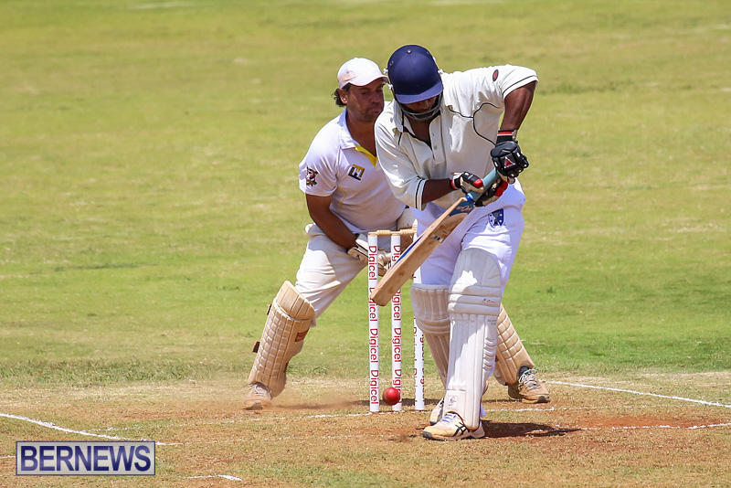 Eastern-County-Cup-Cricket-Classic-Bermuda-August-13-2016-67
