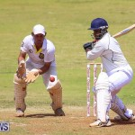 Eastern County Cup Cricket Classic Bermuda, August 13 2016-68