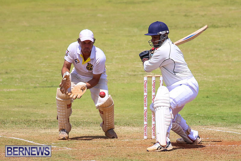 Eastern-County-Cup-Cricket-Classic-Bermuda-August-13-2016-68