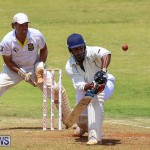 Eastern County Cup Cricket Classic Bermuda, August 13 2016-69