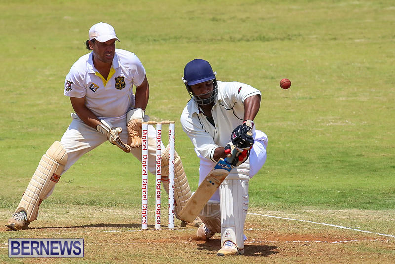Eastern-County-Cup-Cricket-Classic-Bermuda-August-13-2016-69