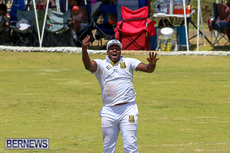 Eastern-County-Cup-Cricket-Classic-Bermuda-August-13-2016-70