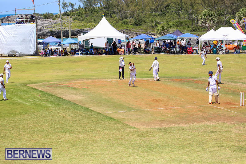 Eastern-County-Cup-Cricket-Classic-Bermuda-August-13-2016-72