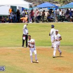 Eastern County Cup Cricket Classic Bermuda, August 13 2016-73