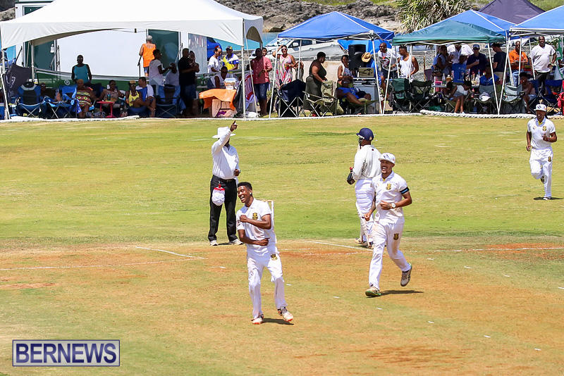 Eastern-County-Cup-Cricket-Classic-Bermuda-August-13-2016-73