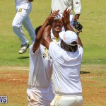 Eastern County Cup Cricket Classic Bermuda, August 13 2016-75