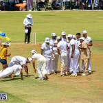 Eastern County Cup Cricket Classic Bermuda, August 13 2016-78