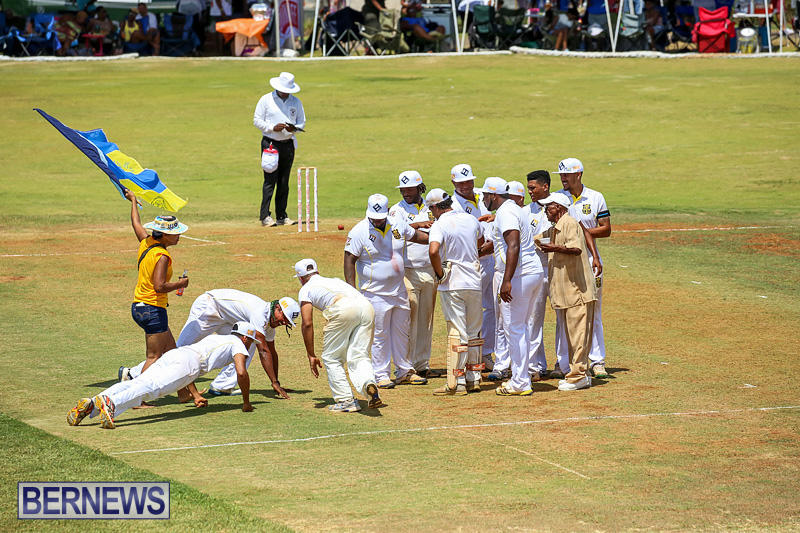 Eastern-County-Cup-Cricket-Classic-Bermuda-August-13-2016-78