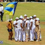 Eastern County Cup Cricket Classic Bermuda, August 13 2016-79