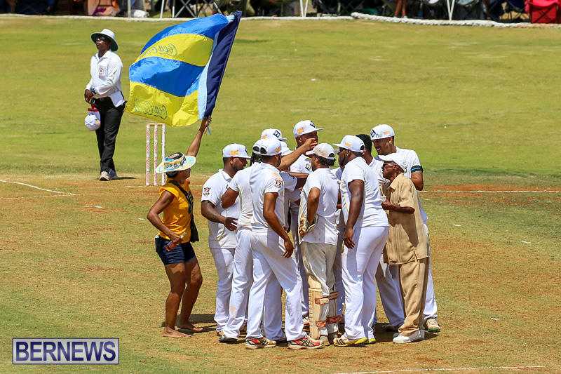 Eastern-County-Cup-Cricket-Classic-Bermuda-August-13-2016-79