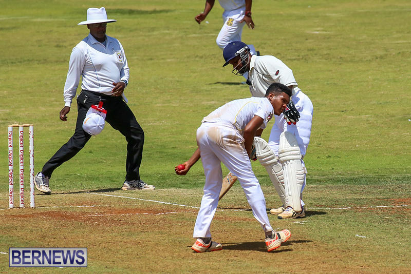 Eastern-County-Cup-Cricket-Classic-Bermuda-August-13-2016-82
