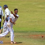 Eastern County Cup Cricket Classic Bermuda, August 13 2016-83