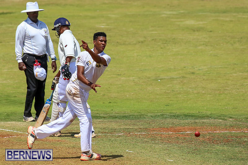 Eastern-County-Cup-Cricket-Classic-Bermuda-August-13-2016-83