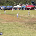 Eastern County Cup Cricket Classic Bermuda, August 13 2016-84