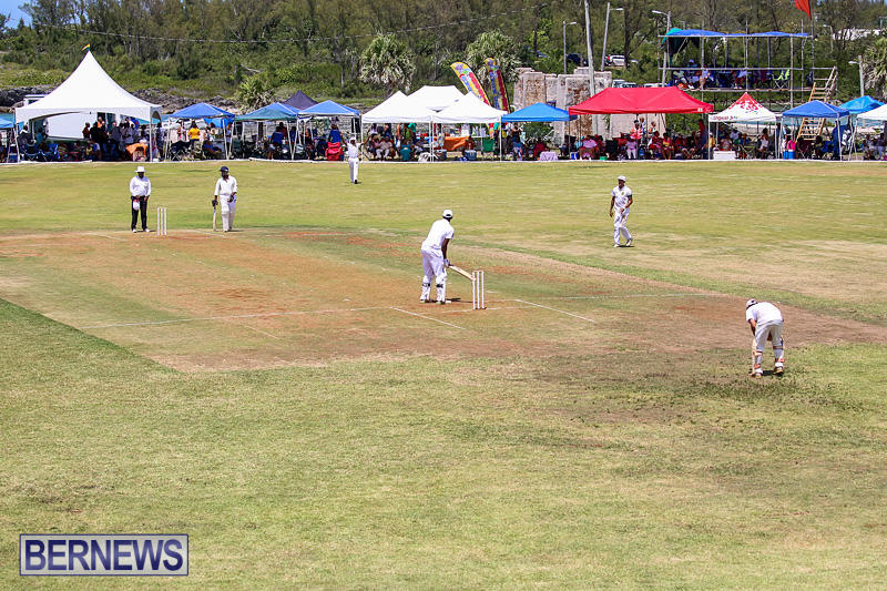 Eastern-County-Cup-Cricket-Classic-Bermuda-August-13-2016-84