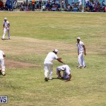 Eastern County Cup Cricket Classic Bermuda, August 13 2016-89