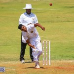 Eastern County Cup Cricket Classic Bermuda, August 13 2016-9