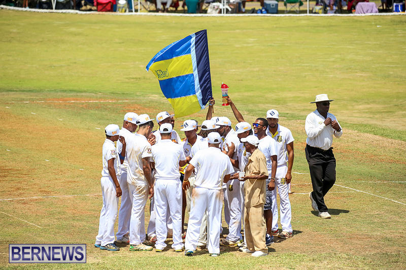 Eastern-County-Cup-Cricket-Classic-Bermuda-August-13-2016-94