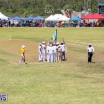 Eastern County Cup Cricket Classic Bermuda, August 13 2016-95