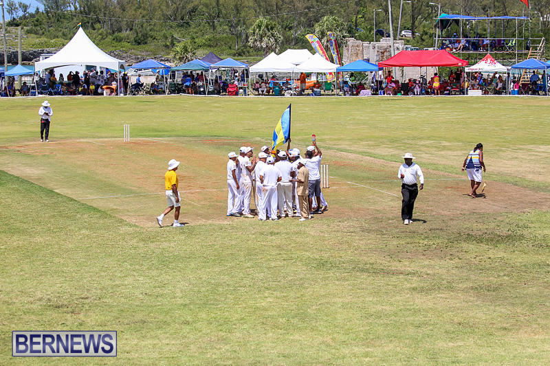 Eastern-County-Cup-Cricket-Classic-Bermuda-August-13-2016-95