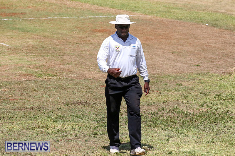 Eastern-County-Cup-Cricket-Classic-Bermuda-August-13-2016-96