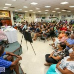 Frederick Wade, His Political Life and Legacy Forum Bermuda, August 25 2016-13