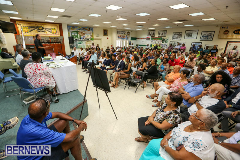 Frederick-Wade-His-Political-Life-and-Legacy-Forum-Bermuda-August-25-2016-13