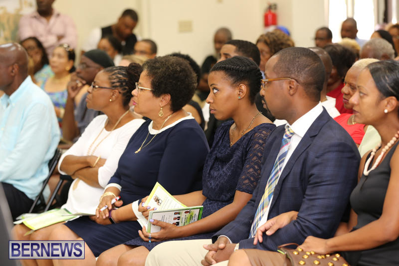 Frederick-Wade-His-Political-Life-and-Legacy-Forum-Bermuda-August-25-2016-14