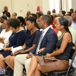 Frederick Wade, His Political Life and Legacy Forum Bermuda, August 25 2016-15