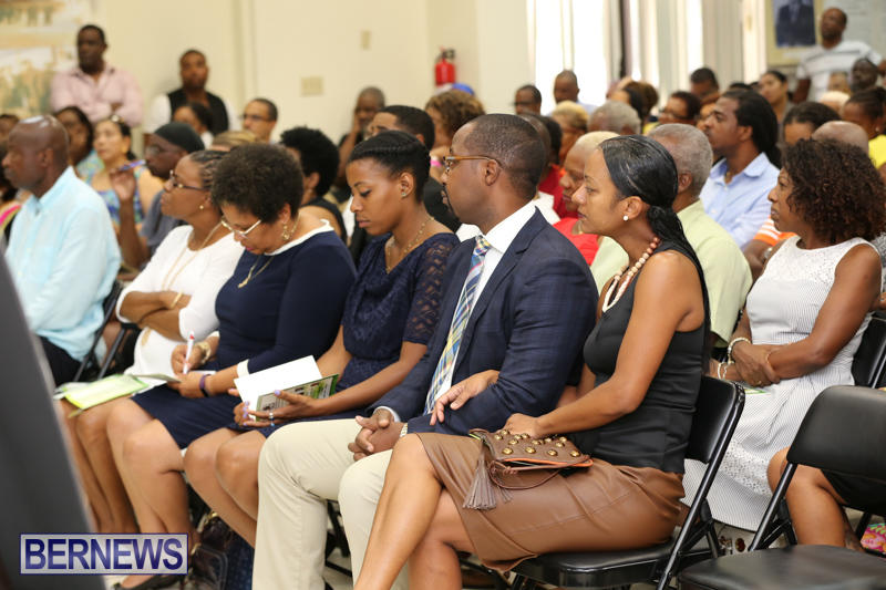 Frederick-Wade-His-Political-Life-and-Legacy-Forum-Bermuda-August-25-2016-15