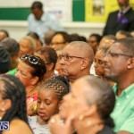 Frederick Wade, His Political Life and Legacy Forum Bermuda, August 25 2016-16