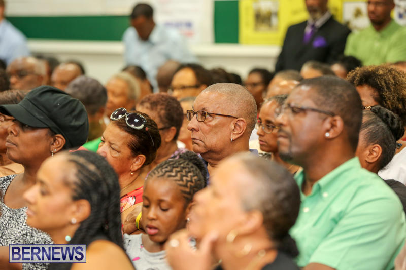 Frederick-Wade-His-Political-Life-and-Legacy-Forum-Bermuda-August-25-2016-16