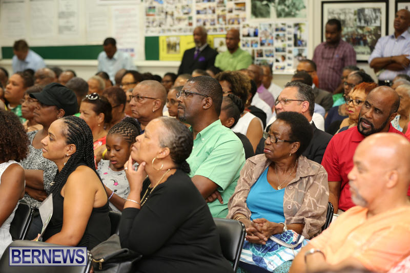 Frederick-Wade-His-Political-Life-and-Legacy-Forum-Bermuda-August-25-2016-17